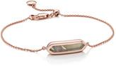 Monica Vinader Baja Mini Bracelet