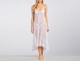 Pilyq Harper Lace Dress