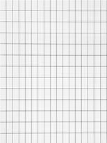 ferm LIVING Grid Wallsmart Wallpaper