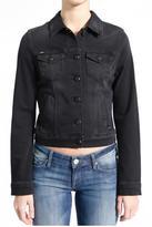 Mavi Jeans Denim Jean Jacket