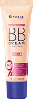 Rimmel BB Cream Foundation