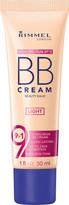 Rimmel BB Cream Foundation