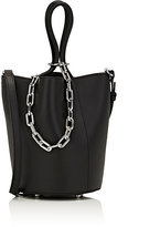 Alexander Wang Women's Roxy Small Bucket Bag