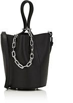 Alexander Wang Women's Roxy Small Bucket Bag