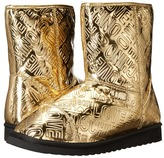 Love Moschino Ankle Boots Women's Boots