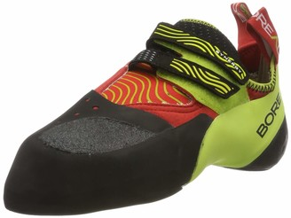 Boreal Women's Synergy Fitness Shoes