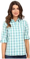 Pendleton Josie Shirt