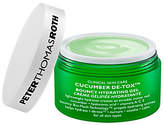 Peter Thomas Roth Cucumber Bouncy Cream