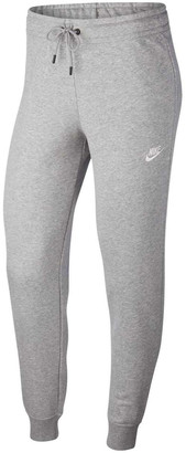 Nike Womens Sportswear Essential Track Pants