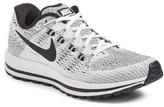 Nike Women's Vomero 12 Running Shoe