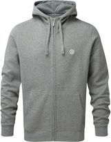 Henri Lloyd Men's Bredgar Hooded Full Zip Sweat