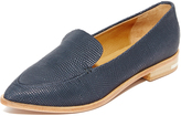 Coclico Air Loafers