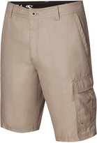 O'Neill Men's Ranger Cargo Shorts