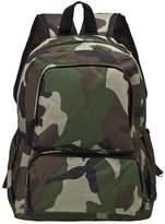 Baby Product Camouflage Pattern Children Bag Kids Backpack School Bag For Kids Choose Color K1998-1