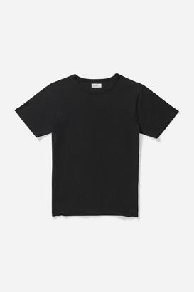 Saturdays NYC Brandon Pima T-Shirt