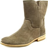 Splendid Palisade Women US 8.5 Brown Ankle Boot