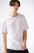 PacSun Edul Striped T-Shirt