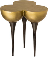Moe's Home Collection Moe's Home Triplo Accent Table