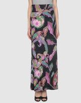 NOLITA Long skirt