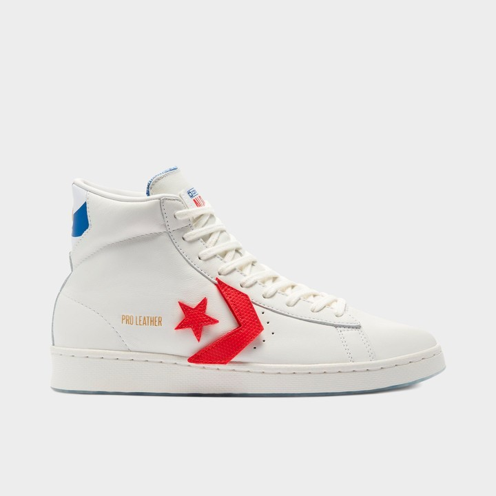 Converse Pro Leather | Shop the world's largest collection of ...