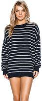 Swell Connie Stripe Sweater