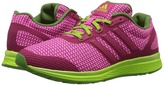 adidas Mana Bounce W Women's Running Shoes