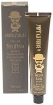 Barba Italiana D'Avola Black Hair Gel