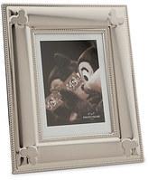 Disney Mickey Mouse Icon Metal Photo Frame - 5'' x 7''