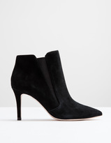 Boden Alice High Heel Boot
