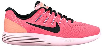 Nike Women's WMNS Lunarglide 8 Running Shoes