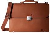 Hartmann Heritage - Flap Brief Briefcase Bags