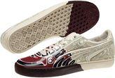 Puma MY-70 Tattoo Shoes