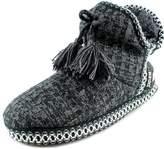 Muk Luks 16427 Women US 8 Slipper