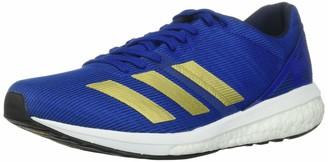 adidas Men's Adizero Boston 8 Shoes Running