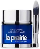 La Prairie Skin Caviar Luxe Sleep Mask/1.7 oz.