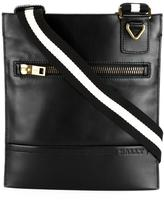 Bally Tanit messenger bag