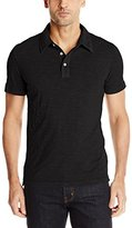 Mod-o-doc Men's Slub Jersey Polo