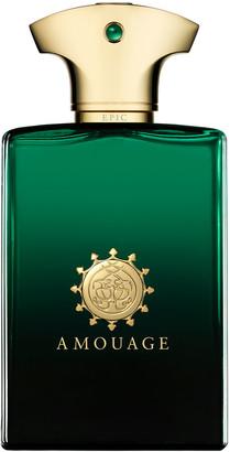 Amouage 3.3 oz. Epic Man Eau de Parfum
