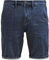 Element Howland Denim Shorts Indigo