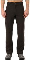 Royal Robbins Townsend Pants