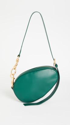 Reike Nen Middle Oval Bag