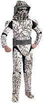 Star Wars Asstd National Brand Deluxe Arf Trooper Child Costume