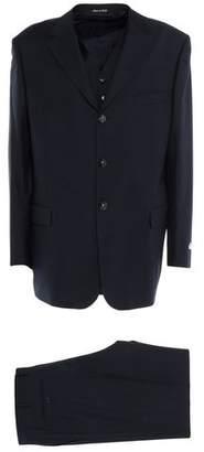 Cerimonia CERIMONIA Suit