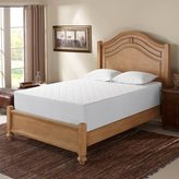 Serta 14-inch California King-size Gel Memory Foam Mattress