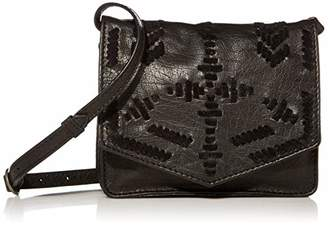 Lucky Brand Lucky Rela Small Crossbody