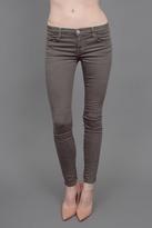 J Brand Super Skinny Jean Wash Mants