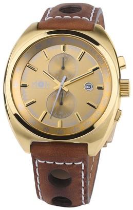 M.O.M. manifattura orologiaia modenese 059pm76106627Men Wrist Watch