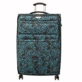 Ricardo Beverly Hills Mar Vista 2.0 29-Inch Expandable Spinner Suitcase in Mystic Green Palm