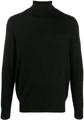 Filippa K Filippa-K roll neck jumper