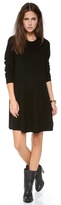 Joie Annisa Sweater Dress